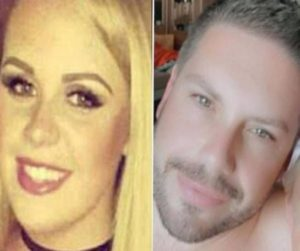 Policial faz sexo oral em colega casado durante patrulha e os dois são  afastados | Rota News